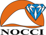 Nocci in support of Broadwater