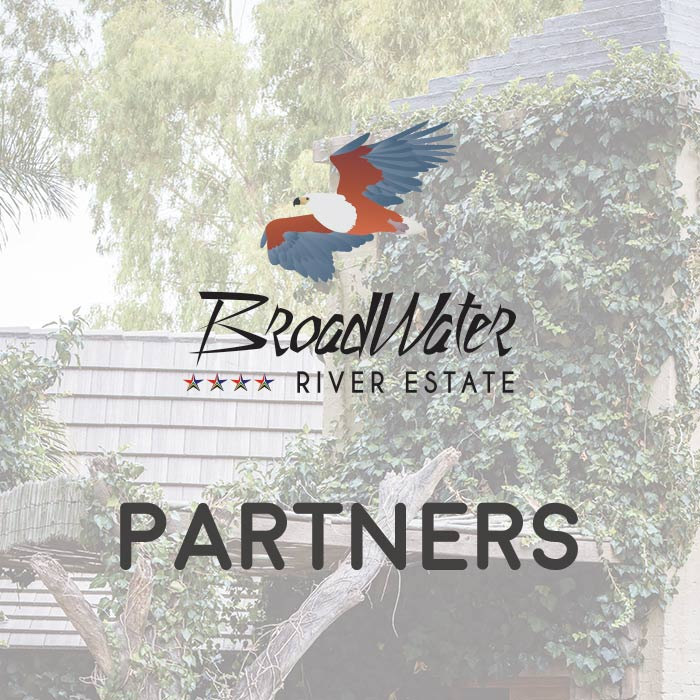 Broadwater partners
