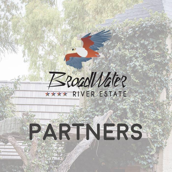 Broadwater partners