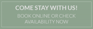 Come stay at Broadwater, book online or give us a call
