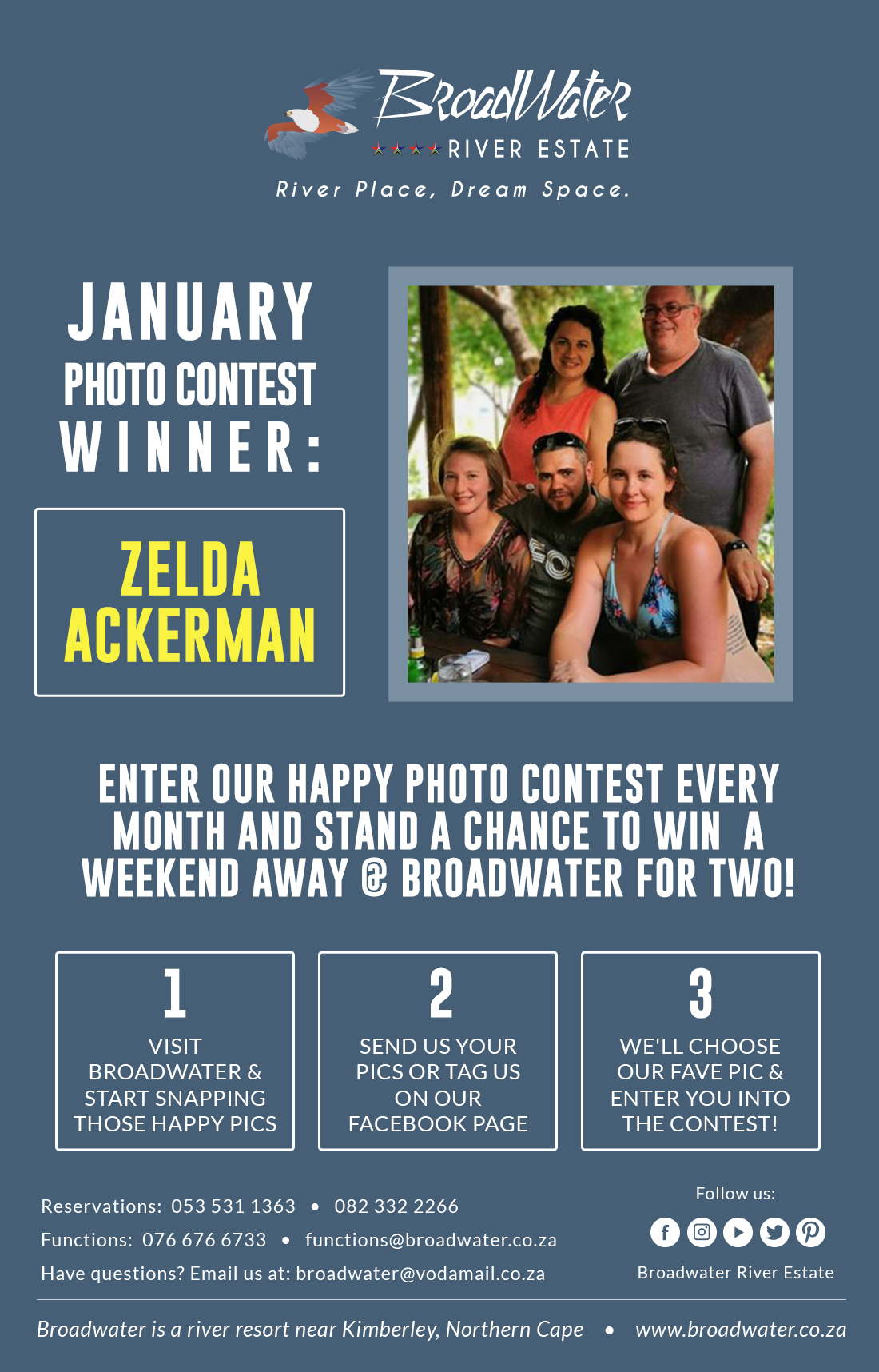 january 2020 winner of our photo contest